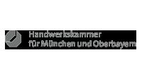 HWK München