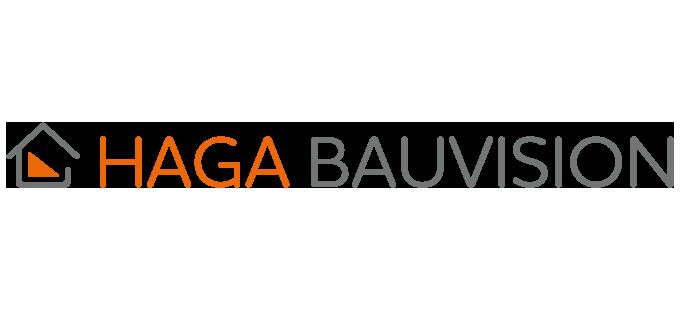 HAGA BAUVISION GbR